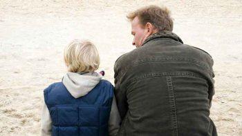 Çocuğa Ölüm Kavramı Nasıl Açıklanmalı?