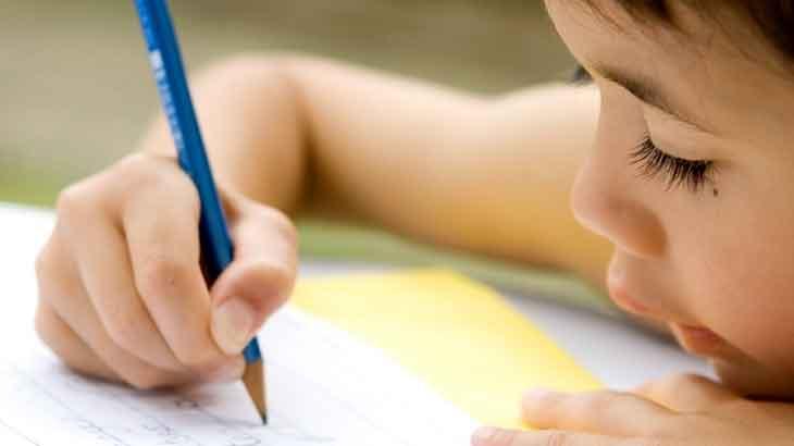 Okul Hayatının Temel Üçlüsü: Okuma-Yazma-Matematik