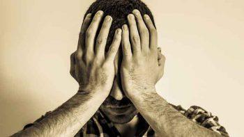 Travmaya Psikolojik Destek / Yardım Modeli