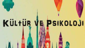 Türk Psikoloji Öğrencileri Çalışma Grubu E-Dergisi PsiNossa 25. Sayısı Yayında