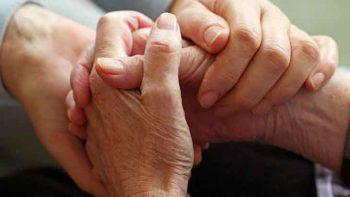 Bir Arkabahçe Konferansı: Kanserle Diyalog!