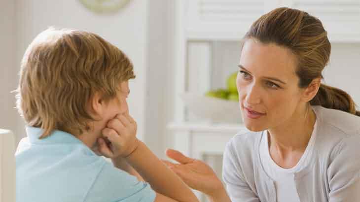 Ergenlik Sürecinde Ebeveyn Olmak: Çocuğumun Psikolojik Desteğe İhtiyaç Duyduğunu Nasıl Anlayacağım?
