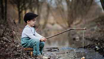 Ayın Makalesi Yayında! Farkındalık Temelli Terapi (Mindfulness) ile Dikkat Eksikliği ve Hiperaktivitesi (DEHB) olan Çocuklara/ Ergenlere Yaklaşım