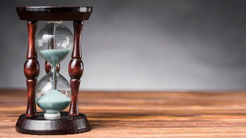 Belirsizlik Zamanları İle Nasıl Baş Edilebilir?