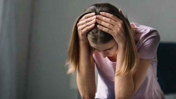 Korona Döneminde Depresyondan Korunma