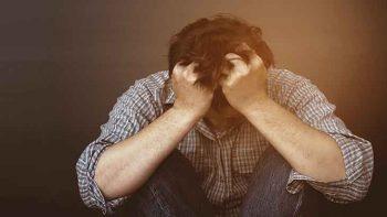 Meşgul Bir Zihni Rahatlatmanın Üç Basit Yolu