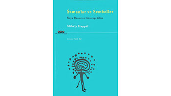Şamanlar ve Semboller