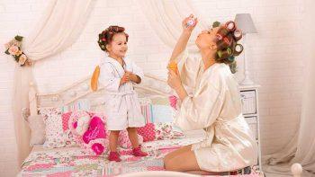 Çocuk Görselleri Rastgele Paylaşılamaz